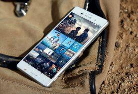 Tổng hợp các lỗi thường gặp của màn hình Smartphone