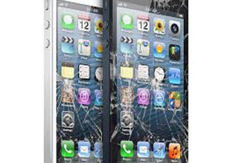 Bảng giá tham khảo thay thế màn hình một số dòng điện thoại !