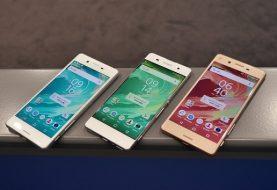 Sony phát hành bản cập nhật Android 7.0 Nougat dành cho Xperia XA Ultra
